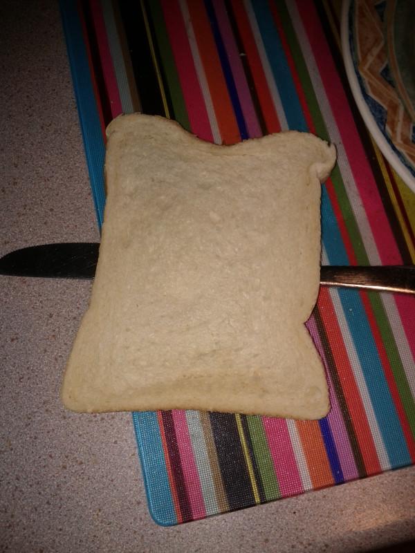 still-bread.jpg